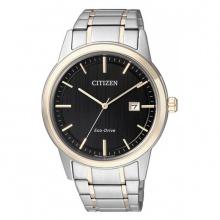 Đồng hồ Citizen AW1238-59E