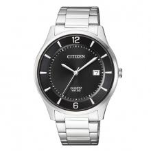 Đồng hồ Citizen BD0041-89E