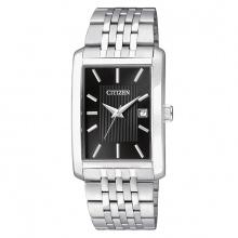 Đồng hồ Citizen BH1670-58E
