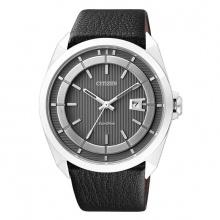 Đồng hồ Citizen AW1070-04H