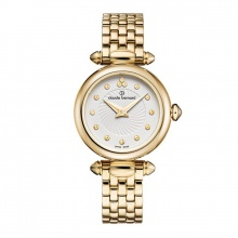 Đồng hồ Claude Bernard 20209.37JM.AID