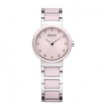 Đồng hồ Bering 10725-999