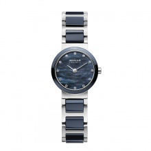 Đồng hồ Bering 10725-787