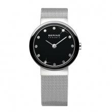 Đồng hồ Bering 10725-042