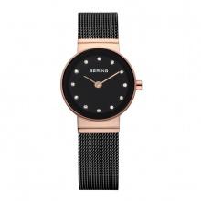 Đồng hồ Bering 10122-166