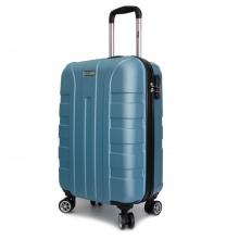Vali Trip P12 Size 50cm-20inch xanh bạc