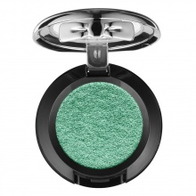Phấn mắt NYX Professional Makeup Prismatic Shadows PS05 Mermaid