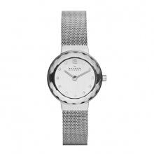 Đồng hồ Skagen 456SSS