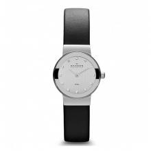 Đồng hồ Skagen 358XSSLBC