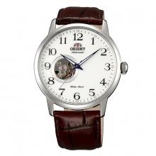 Đồng hồ Orient FDB08005W0