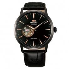 Đồng hồ Orient FAG02001B0