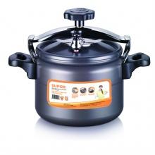 Nồi áp suất oxy hóa cứng Supor Ever  YGH22 - 22cm