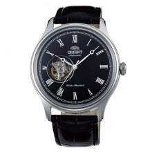 Đồng hồ Orient FAG00003B0
