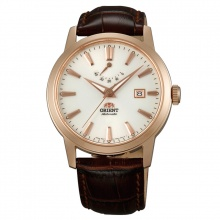 Đồng hồ Orient FAF05001W0
