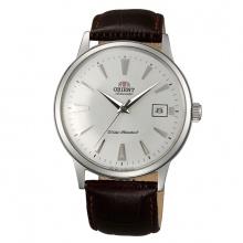 Đồng hồ Orient FAC00005W0