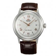 Đồng hồ Orient FAC00008W0