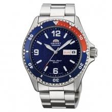 Đồng hồ Orient  FAA02009D9