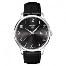Đồng hồ Tissot Tradition T063.610.16.052.00