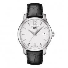 Đồng hồ Tissot Tradition T063.210.16.037.00