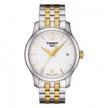 Đồng hồ Tissot Tradition T063.210.22.037.00