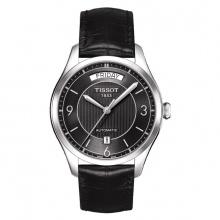 Đồng hồ nam Tissot T-One T038.430.16.057.00