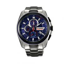 Đồng hồ Orient Speedtech STZ00001D0