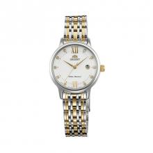 Đồng hồ Orient SSZ45002W0