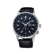 Đồng hồ Orient SFA06002B0