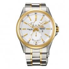 Đồng hồ Orient Conductor FFM01001W0