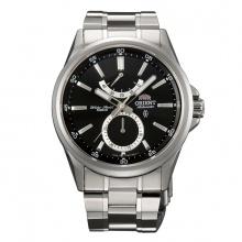 Đồng hồ Orient Conductor FFM01002B0