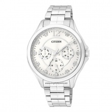 Đồng hồ Citizen ED8140-57A