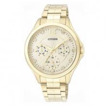 Đồng hồ Citizen ED8142-51P