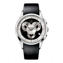 Đồng hồ Calvin Klein Basic K2A27102