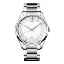 Đồng hồ Calvin Klein Masculine K2H21126