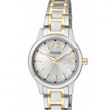 Đồng hồ Citizen EL3038-57A