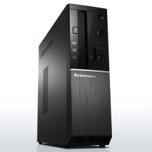 Lenovo Ideacentre 510S-08IKL 90GB007LVN