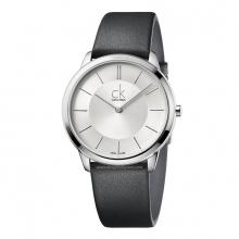 Đồng hồ Calvin Klein Minimal K3M211C6