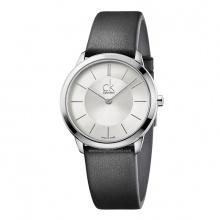 Đồng hồ Calvin Klein Minimal K3M221C6