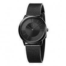 Đồng hồ Calvin Klein Minimal K3M224B1