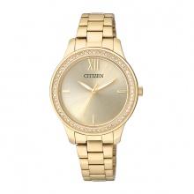Đồng hồ Citizen EL3088-59P