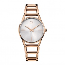 Đồng hồ Calvin Klein Stately K3G23626