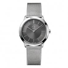 Đồng hồ Calvin Klein Minimal K3M22124