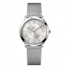 Đồng hồ Calvin Klein Minimal K3M22126