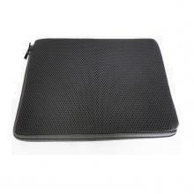 Túi bảo vệ laptop chống sốc 15.6 inch