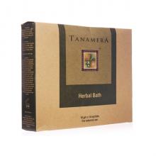 Thảo dược xông - tắm sau sinh Tanamera