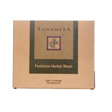 Thảo dược vệ sinh phụ nữ sau sinh Tanamera