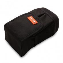 Túi đựng đồ nghề Fujiya AP-M