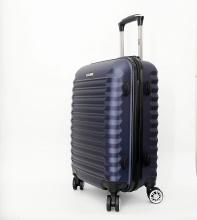 Vali Trip P805 size 60cm (24 inches) xanh đen