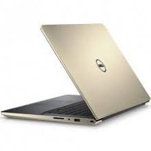 Máy tính xách tay Dell Vostro 14 5468 - 70087067 - Gold