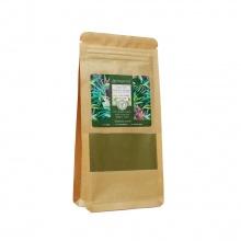 Bột trà xanh Milaganics 100g-K01